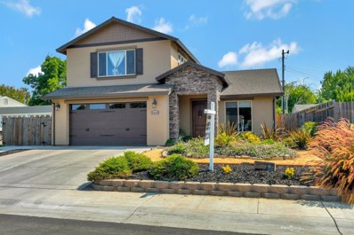 4640 North Avenue, Sacramento, CA 95821 - MLS#: 18058431