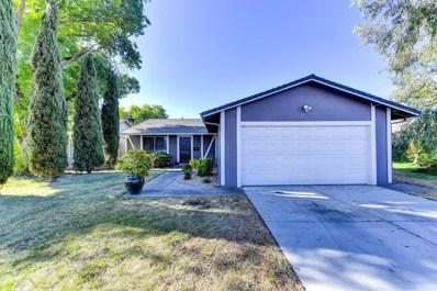 9366 Henley Way, Sacramento, CA 95826 - MLS#: 18058432