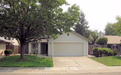 8416 Dartford Drive, Sacramento, CA 95823 - MLS#: 18058433