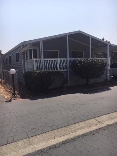 4428 Trojans Way, Modesto, CA 95355 - MLS#: 18058436