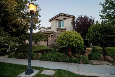 2308 Holman Court, Woodland, CA 95776 - MLS#: 18058437