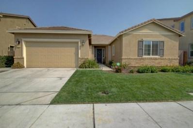 1787 Gary Owens Street, Manteca, CA 95337 - MLS#: 18058443