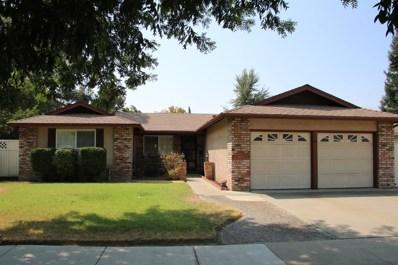 1000 Woodrow Avenue, Modesto, CA 95350 - MLS#: 18058448