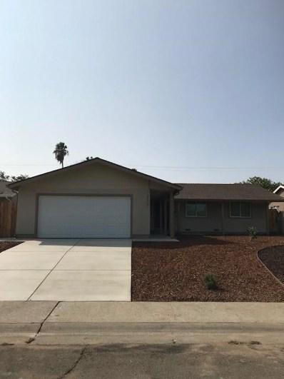 2270 Babette Way, Sacramento, CA 95832 - MLS#: 18058460