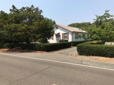 4847 E Hogan Lane, Lodi, CA 95240 - MLS#: 18058466