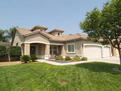 6509 Little Avenue, Hughson, CA 95326 - MLS#: 18058470
