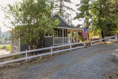 615 Railroad Avenue, Colfax, CA 95713 - MLS#: 18058474