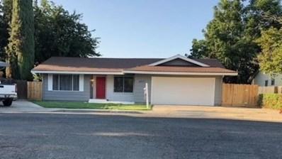 457 Gail Court, Merced, CA 95348 - MLS#: 18058475