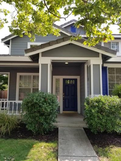 1204 Forrest Street, Folsom, CA 95630 - MLS#: 18058480