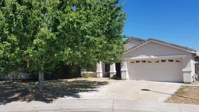 7023 McGill Court, Elk Grove, CA 95758 - MLS#: 18058482
