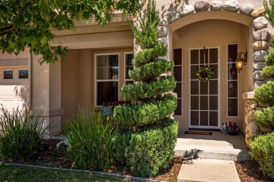 1542 Stoney Cross Lane, Lincoln, CA 95648 - MLS#: 18058488