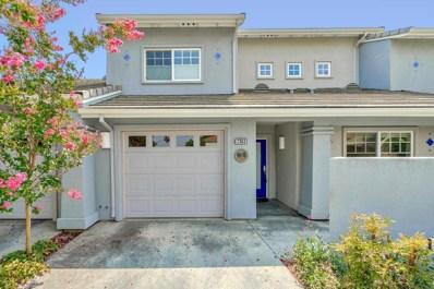 2363 Glacier Place, Davis, CA 95616 - MLS#: 18058492