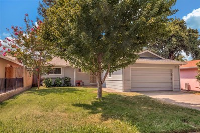 5862 Sharps Circle, Carmichael, CA 95608 - MLS#: 18058506