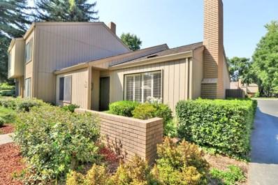 1083 VanDerbilt Way, Sacramento, CA 95825 - MLS#: 18058509