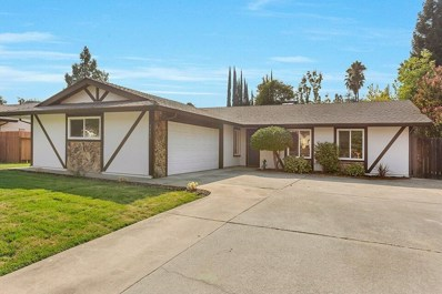5937 Spring Glen Drive, Fair Oaks, CA 95628 - MLS#: 18058516
