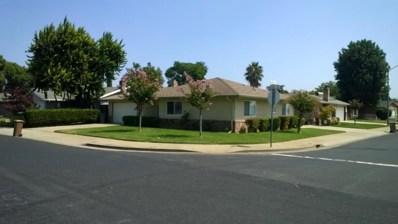 314 Vineyard Drive, Lodi, CA 95240 - MLS#: 18058521