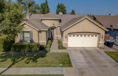 235 Fay Court, Oakdale, CA 95361 - MLS#: 18058531