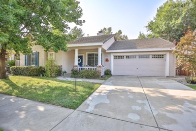 836 Fifteen Mile Drive, Roseville, CA 95678 - MLS#: 18058538