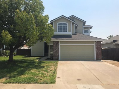 6938 Millboro Way, Sacramento, CA 95823 - MLS#: 18058539