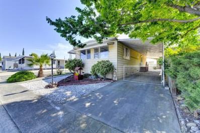 326 VanDenberg Circle, Roseville, CA 95747 - MLS#: 18058540