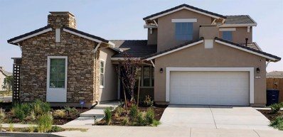 130 Peach Blossom Lane, Patterson, CA 95363 - MLS#: 18058541