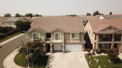 3643 Madrone Way, Sacramento, CA 95834 - MLS#: 18058543