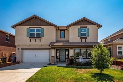 5704 Desert Mallow Street, Rocklin, CA 95677 - MLS#: 18058548