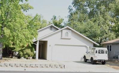 5449 5th Street, Rocklin, CA 95677 - MLS#: 18058551