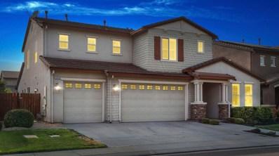 2905 Espana Lane, Modesto, CA 95355 - MLS#: 18058553