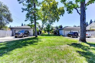 5304 Robertson Avenue, Carmichael, CA 95608 - MLS#: 18058554