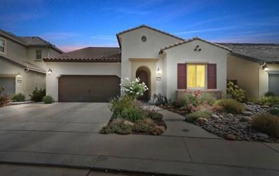2553 Buttercup Drive, Lodi, CA 95242 - MLS#: 18058556