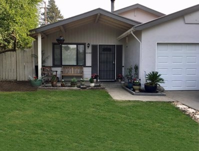 6040 Coyle Avenue, Carmichael, CA 95608 - MLS#: 18058557
