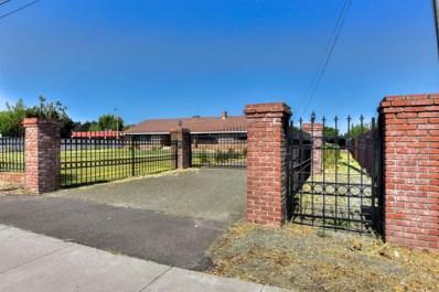 2870 Jefferson Boulevard, West Sacramento, CA 95691 - MLS#: 18058561