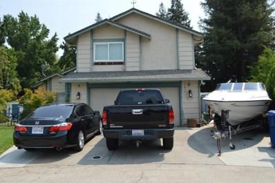 4837 Propitious Court, Sacramento, CA 95842 - MLS#: 18058570