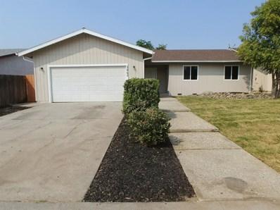 5865 Ehrhardt Avenue, Sacramento, CA 95823 - MLS#: 18058574