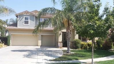 1111 Cabanel Lane, Patterson, CA 95363 - MLS#: 18058576