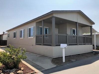 4125 McHenry Avenue UNIT 6, Modesto, CA 95350 - MLS#: 18058577