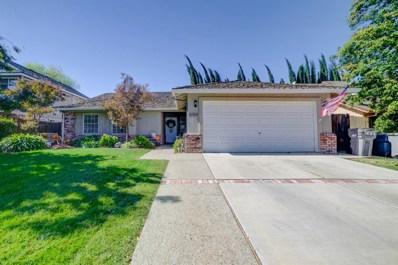 2059 Smokey Drive, Los Banos, CA 93635 - MLS#: 18058586