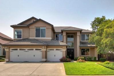 457 Williams Street, Folsom, CA 95630 - MLS#: 18058600