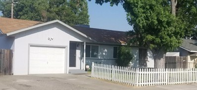 7105 Thomas Drive, North Highlands, CA 95660 - MLS#: 18058602