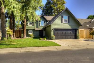 2213 Prins Alexander Circle, Modesto, CA 95356 - MLS#: 18058603