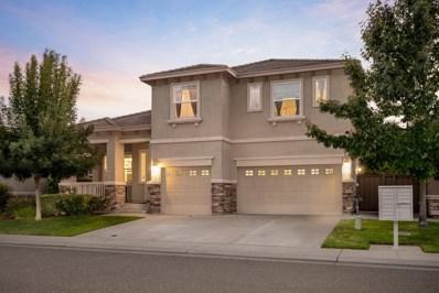 980 Hildebrand Circle, Folsom, CA 95630 - MLS#: 18058604