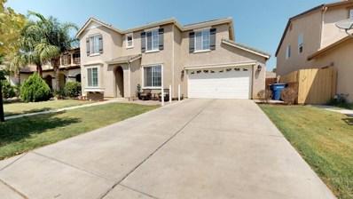1419 Nubian Street, Patterson, CA 95363 - MLS#: 18058605