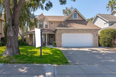 2001 Boston Way, Modesto, CA 95355 - MLS#: 18058620