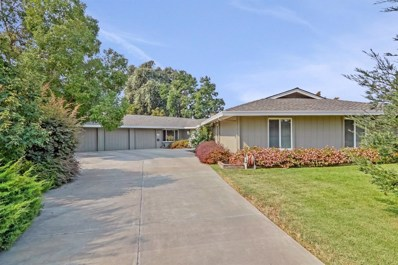 3732 Portage Circle, Stockton, CA 95219 - MLS#: 18058627