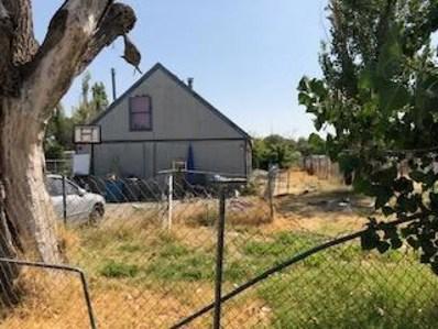 5067 Western Avenue, Olivehurst, CA 95961 - MLS#: 18058628
