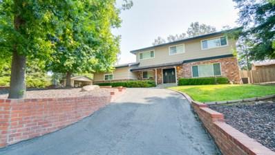 7121 Pine View Drive, Folsom, CA 95630 - MLS#: 18058631