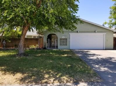 6245 Trajan Drive, Orangevale, CA 95662 - MLS#: 18058640