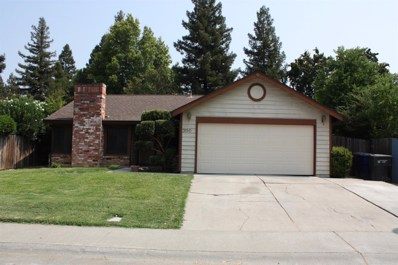 3190 Cloudview Dr, Sacramento, CA 95833 - MLS#: 18058641