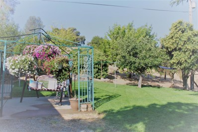 549 Gold Strike Rd, San Andreas, CA 95249 - MLS#: 18058643